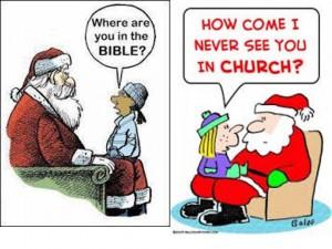 kebenaran-paskah-natal3