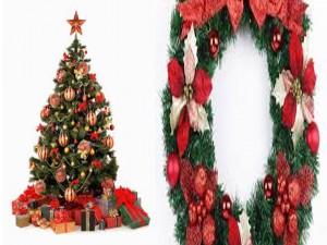 kebenaran-paskah-natal4