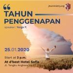 IMG-20200123-WA0004