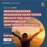 IMG-20200613-WA0009