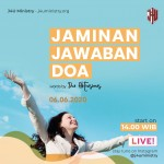 Jaminan Jawaban Doa 2020-06-05 at 9.13.29 AM