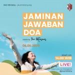 Jaminan Jawaban Doa 2020-06-05 at 9.13.29 AM